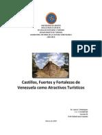 castillosfuertesyfortalezasdevenezuela-100518014148-phpapp01