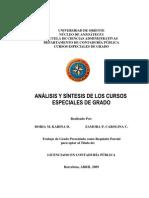 17-TESIS.CP009D30