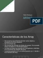 06_Array