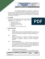 Manual de Crédito y Cobranza2