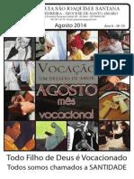 19 agosto 2014 4.pdf