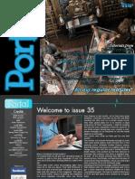 Portal 35