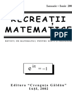 14490290-Recreaii-matematice-2002-2008