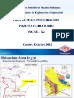 Presentacion_Ingre_Huacareta_26_09_2012[1]