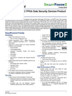 SF2 Data Sec Devices PB v3