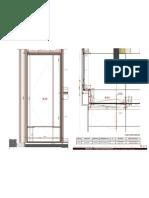 ABACO-serramenti interni-20