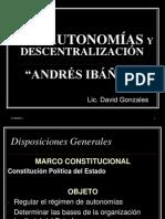 _____REGLAMENTO DE FALTAS Y SANCIONES---.pptx