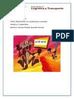 FIS_U2_P1E2_01_TOJR