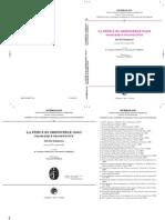 La Causa Motrice in Aristotele PHYS. III 1-3 in R.L. Cardullo e G.R. Giardina (Cur.) La Fisica Di Aristotele Oggi. Problemi e Prospet.pdf20130926-18696-Dsjqkn-libre-libre