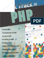 Digit_Fast_Track_Jan_2009_PHP