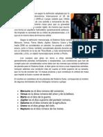 practica1sesion 11y 12