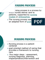 Nursing Process.ppt