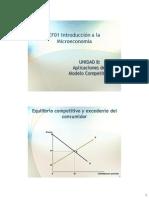 U8 - Aplicaciones Del Modelo Competitivo (R)