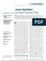 perfusion+vs+hydration.desbloqueado