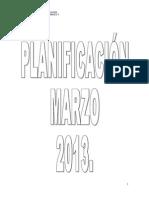 Plaificacion Diaria Abersan (Autoguardado)