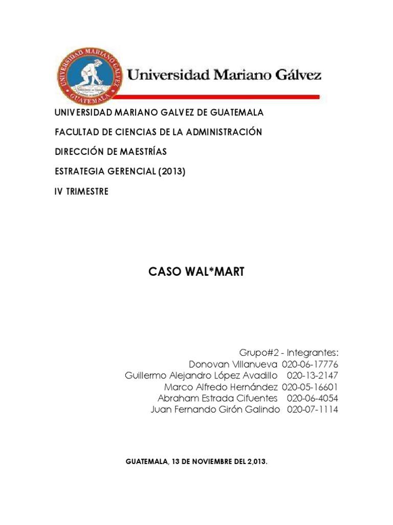 Moderno Marco De Imagen Tamaño De Walmart Regalo - Ideas de Arte ...