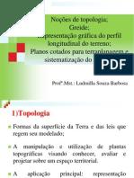 Topologia_Greide_