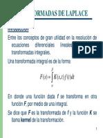 Repaso-Transformada Laplace.pdf