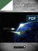 D6 Galaxies  prologue.pdf