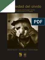 2010-7_la_sociedad_del_olvido-libre (1).pdf