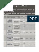 Cronograma  Curso Administracion y Recuperacion de la Cartera julio(1).docx