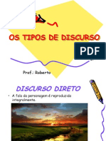 ostiposdediscurso-110831160855-phpapp02