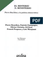 TP Bourdieu_bibliografía
