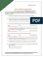 Le_canyoning_plaisir_des_sensations_fortes (niveau B1).pdf
