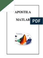 apostila_matlab