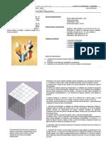 2014tpnc2ba-3-a.pdf