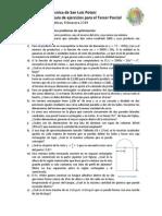 Guia 3 Par Mate I Prim 2014 - Copia - Copia
