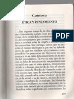 Comentarios a Así Hablaba Zaratustra. Estanislao Zuleta. Capituo XI.pdf