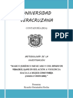 Protocolo de Investigacion Final-Rocha