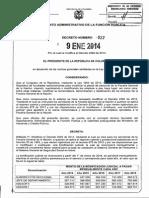DECRETO-022-BONIFICACION.pdf