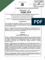 DECRETO-020-CLASIFICACION-EMPLEOS-REGIMEN-CARRERA.pdf