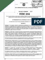 DECRETO-019-REGIMEN-SALARIAL.pdf