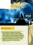 impact-of-ict-in-society-1213079201273724-8