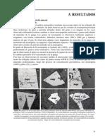 Caracterización Inicial Del Mineral