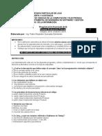 UTPL-TNCCO005_114_114_1