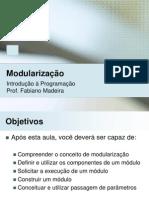 IP_Aula06_Modularização.pdf