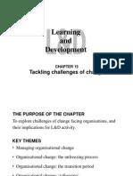 Ld Chapter 15 Pp Slides