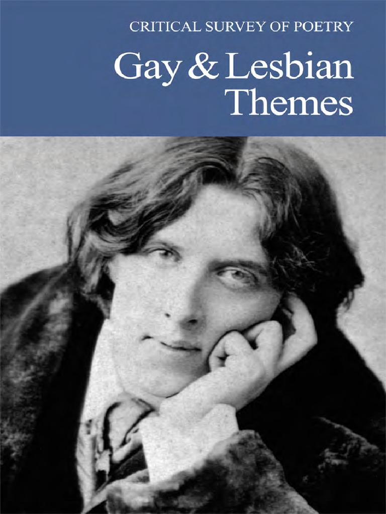 Was it illegal to be gay when Auden was writing his poetry?