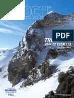 Guia+de+escalada+del+cerro+Tronador+por+Luciano+Fiorenza