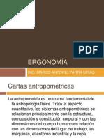 ergonomia-120329120137-phpapp02.ppsx