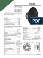18ws600_pdfManual
