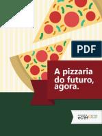 e Book Pizzaria