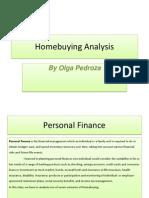 homebuying case study