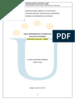 GuiaActividadesActividadNo.1FASE2INTERSEMES.pdf
