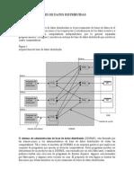Expo SBDD.doc
