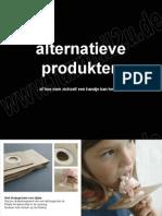 alternatieve_produkten